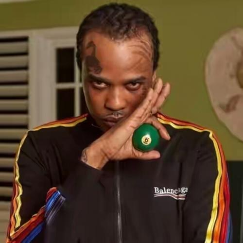 Tommy Lee Sparta  Rich & Bad  mp3 download