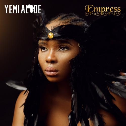 Yemi Alade Ice mp3 download