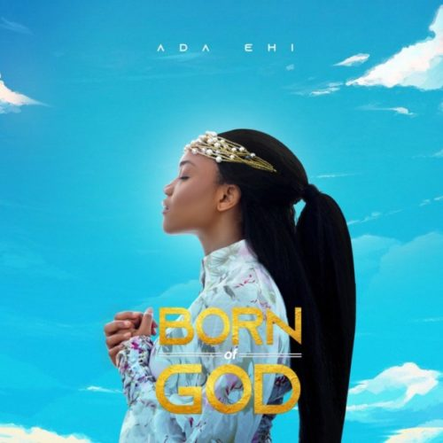 Ada Ehi Never Go Down mp3 download