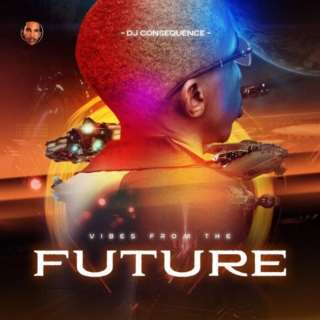 DJ Consequence Uber Refix Ft. Hanujay mp3 download