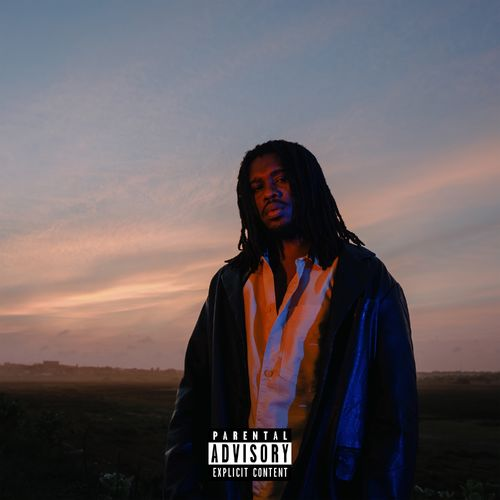 KiddBlack  For What It's Worth (FULL EP) download