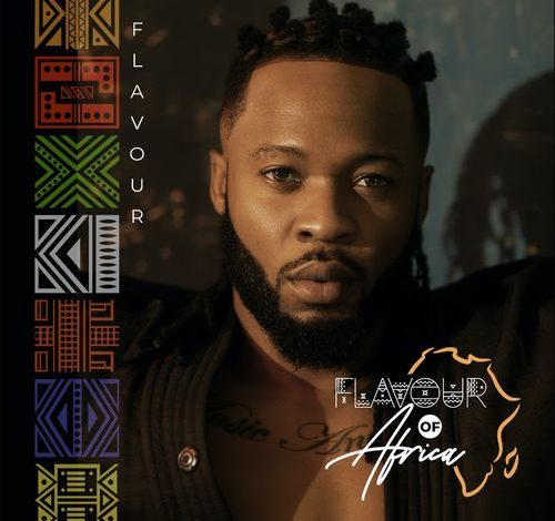 Flavour Beer Parlor Discussions Ft. Waga G mp3 download