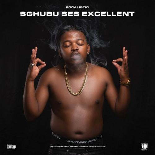 Focalistic Benz and Beamer Ft. Mas MusiQ mp3 download