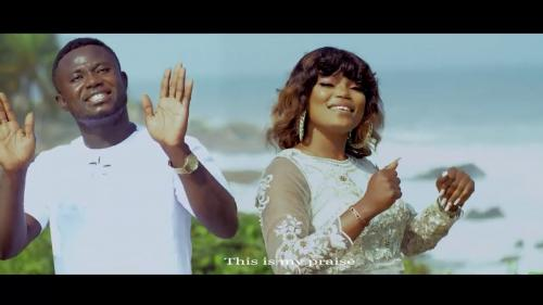 Joyce Blessing Talk & Do  mp3 download