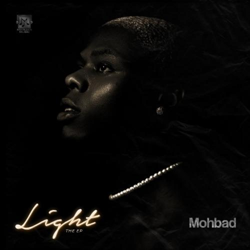 Mohbad  Father Abraham mp3 download