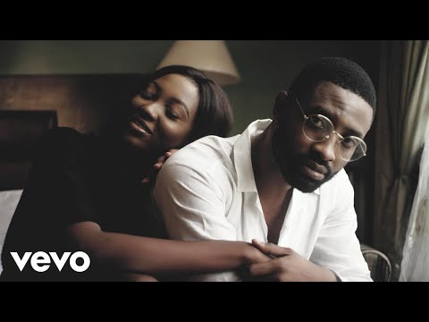 Ric Hassani Only You  mp3 download