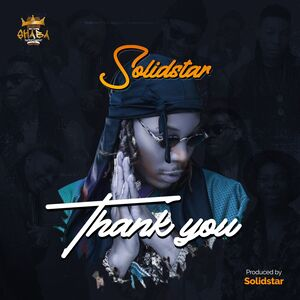Solidstar Thank You mp3 download