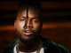 VIDEO: Zulitums - You Know Why Ft. Skales