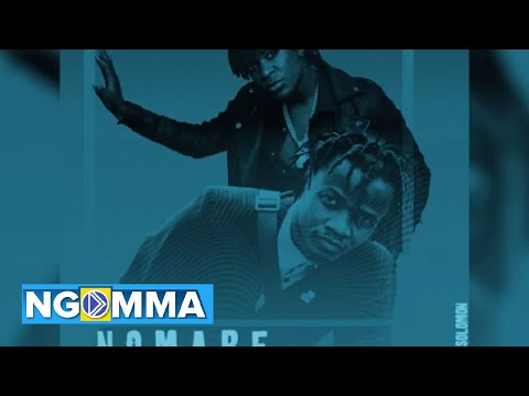 Willy Paul Ft. Juliani  Nomare mp3 download