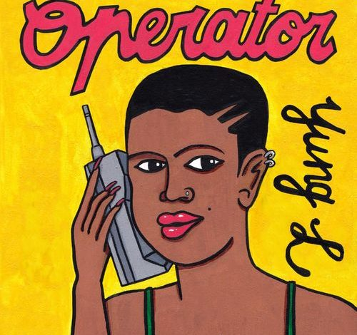 Yung L  Operator mp3 download