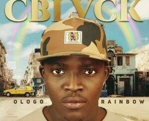 C Blvck  Ice Ice Ft. Idowest mp3 download