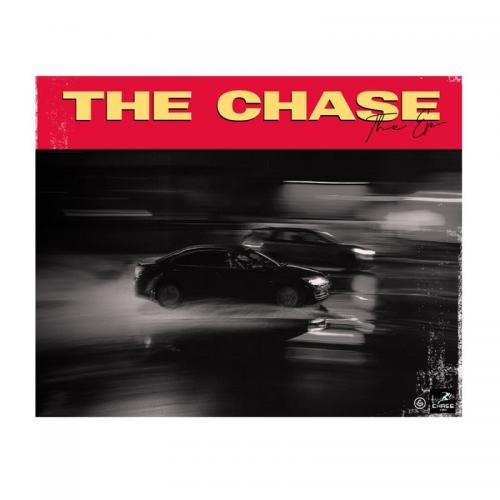 [EP] Chase Music  The Chase download