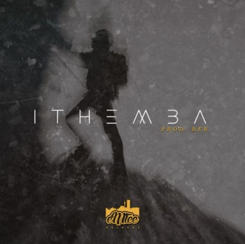 Emtee Ithemba mp3 download