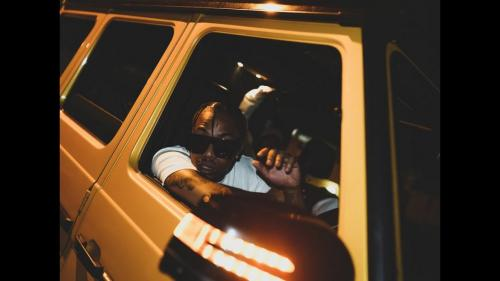 Ex Global  Grayston Drive Freestyle (Video & Audio) mp3 download
