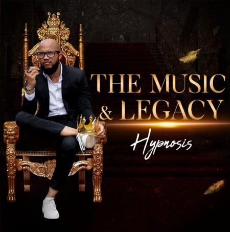 Hypnosis Slay Queen (Gaba Cannal Remix) Ft. Decency & Thebe mp3 download
