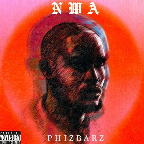 Phizbarz Control Ft. Boybreed mp3 download
