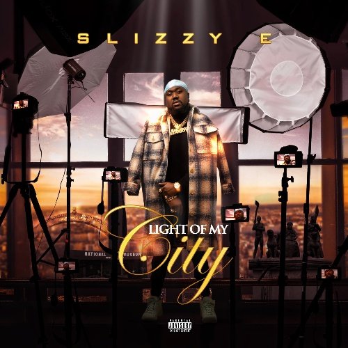 Slizzy E  Our Love Ft. Nayomiblare mp3 download