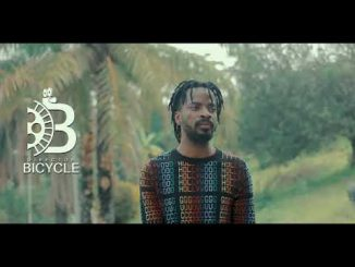 VIDEO: 9ice - Nothing Pass God