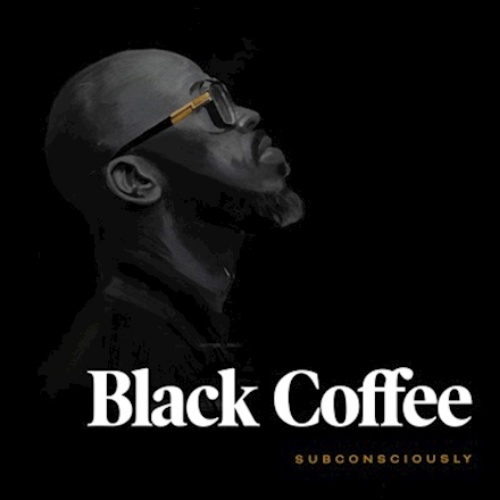 Black Coffee  Time Ft. Cassie mp3 download