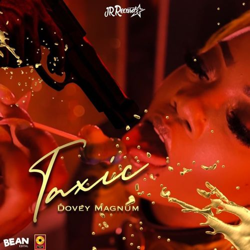 Dovey Magnum  Taxic  mp3 download