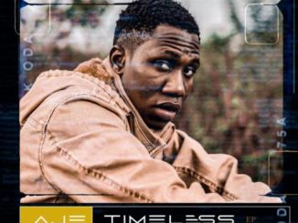 [EP] Aje Timeless download