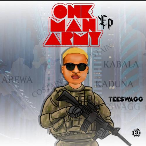 [EP] Teeswagg  One Man Army download