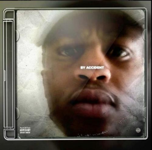 Flvme By Accident (Emtee Diss) mp3 download