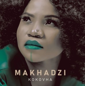 Makhadzi  Happiness Ft. Mr Brown [Mp3 Download] mp3 download