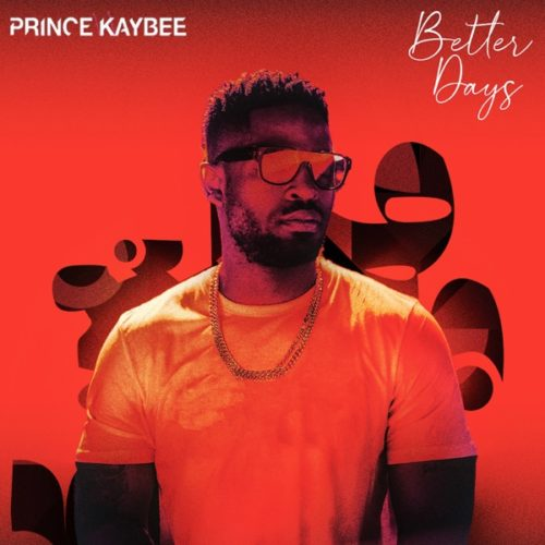 Prince Kaybee African Shine Ft. Black Coffee mp3 download