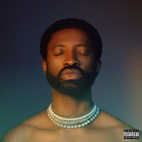 Ric Hassani  Everything mp3 download