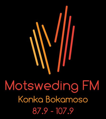 DJ Ace  Motsweding FM (Special Edition Mix) mp3 download