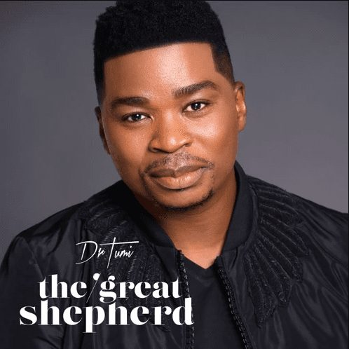 Dr Tumi Under The Blood mp3 download
