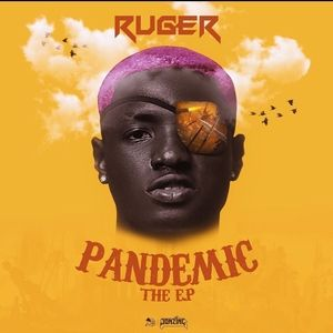 [EP] Ruger Pandemic download