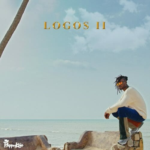 Pappy Kojo Ft. Hater  Skit mp3 download