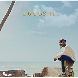Pappy Kojo Green Means Go Ft. Phyno, RJZ mp3 download