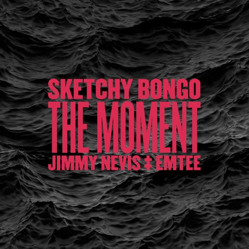 Sketchy Bongo  The Moment Ft. Jimmy Nevis, Emtee mp3 download