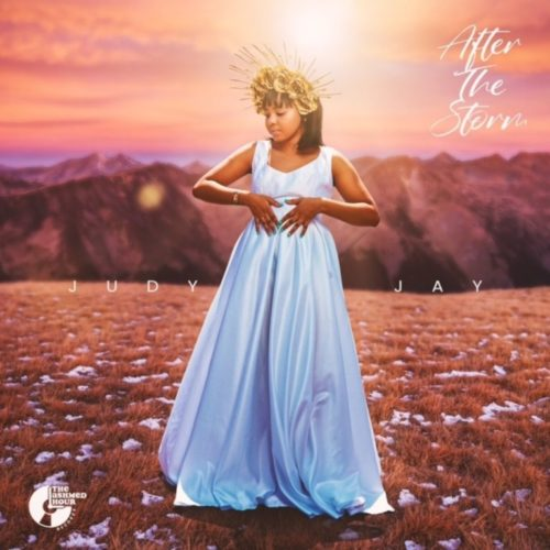 [Album] Judy Jay  After the Storm download