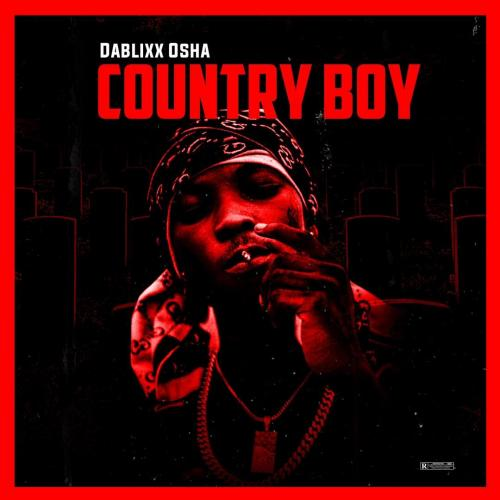Dablixx Osha They Can't Understand mp3 download