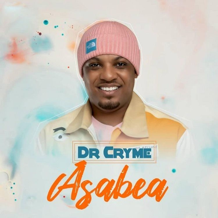 Dr Cryme  Asabea mp3 download