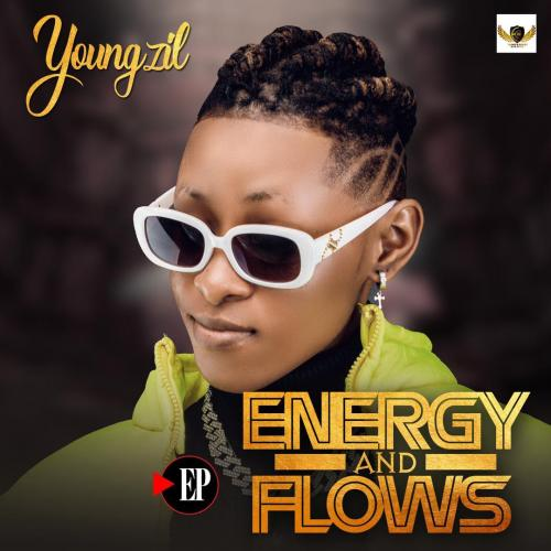 [EP] Youngzil Energy And Flows download