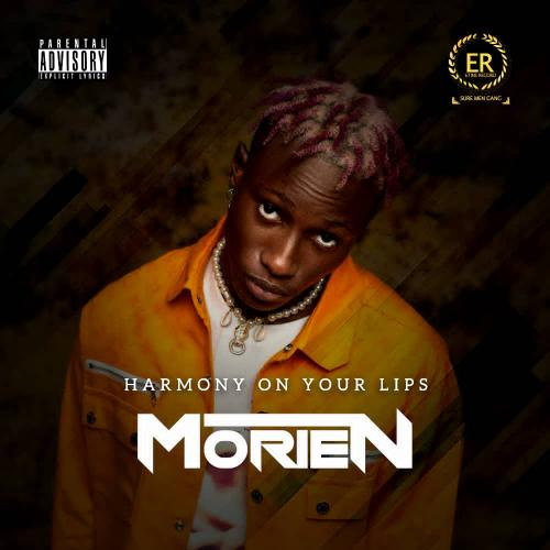 [FULL EP] Morien  Harmony On Your Lips mp3 download