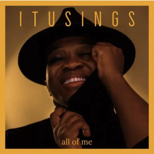 ItuSings All Of Me mp3 download