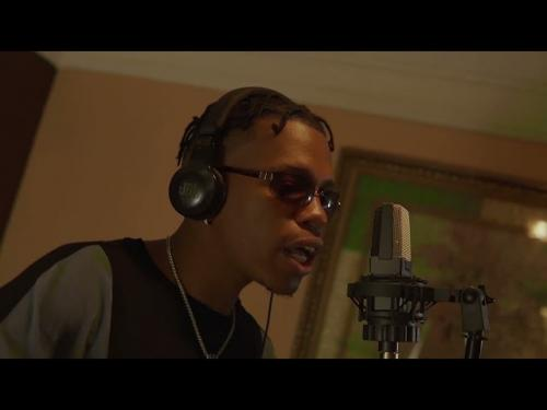 King98 Golden Boy (FreeStyle) mp3 download