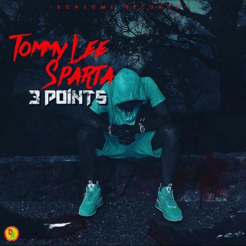 Tommy Lee Sparta 3 Points mp3 download