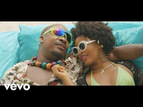 VIDEO: Jaywon Ft. IDYL, Save Fame - One Call