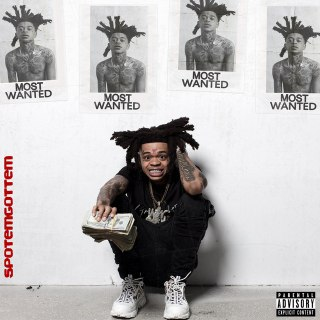 [ALBUM]: Spotemgottem  Most Wanted download
