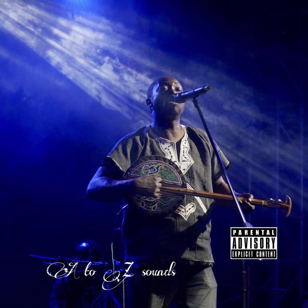 Atongo Zimba No Beer in Heaven (Remix) Ft. M.anifest mp3 download