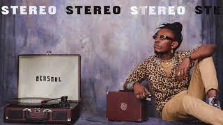 Bensoul  Stereo mp3 download