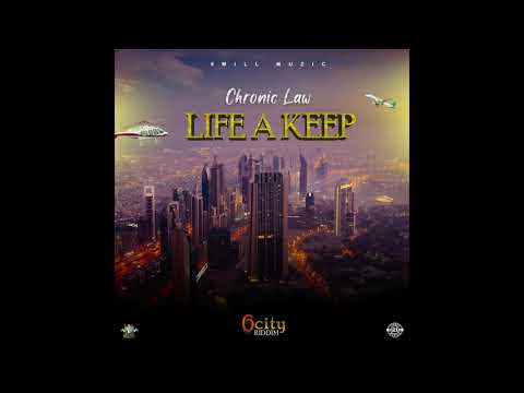 Chronic Law  Life A Keep mp3 download