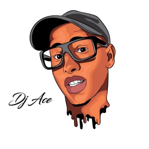 DJ Ace  Mother's Day (Private Piano Slow Jam Mix) mp3 download